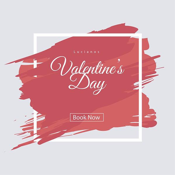 lucianos valentines day.jpg