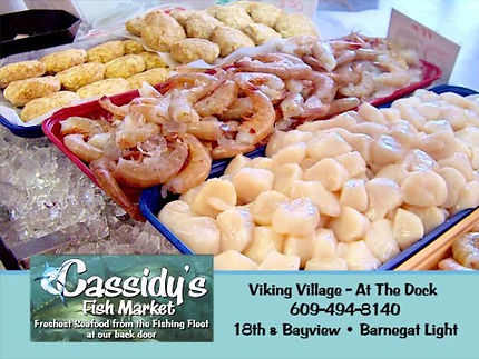 cassidys-viking-village-fish-mar3.jpg