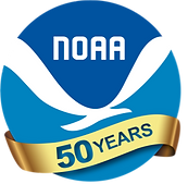 noaa-50th-logo_edited.png