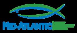 MAFMC_logo_285&Green.png
