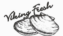 Viking Fresh logo.jpg