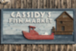 Cassidy's Fish Market Delmar Photo.jpg