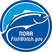 FishWatch-logo.jpg