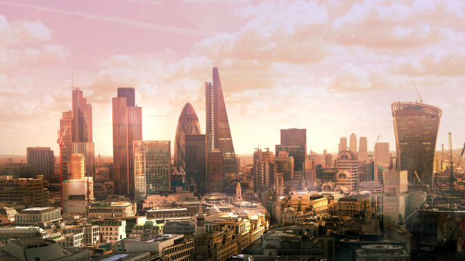 """LONDON MAYOR LAUNCHES PLAN TO """"NAME AND SHAME"""" CITY'S WORST LANDLORDS"""