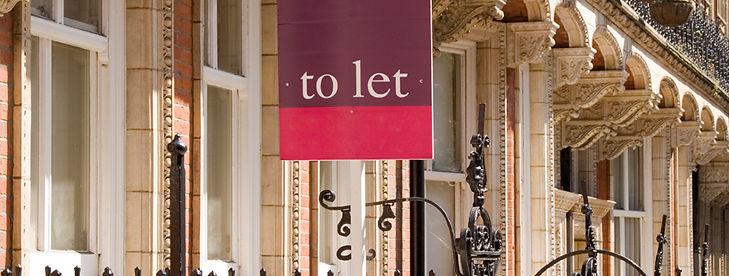Landlord insurance savings