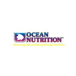Ocean-Nutrition
