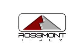 rossmont italy