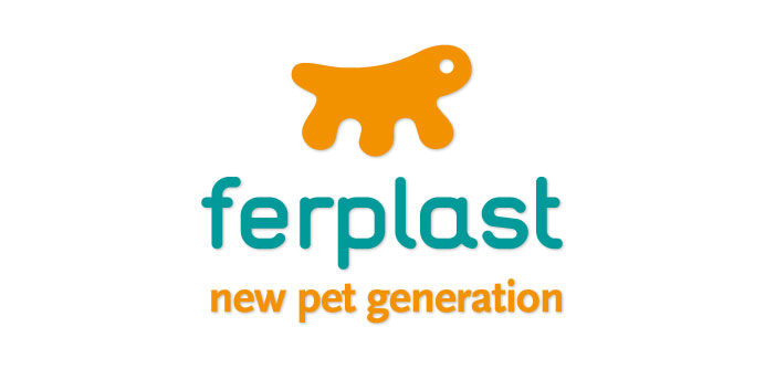 ferplast_wooshop