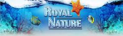 royal-nature