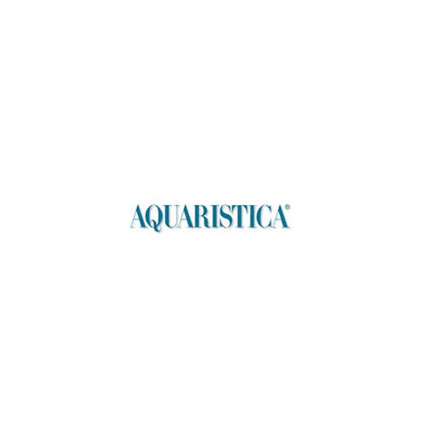 aquaristica
