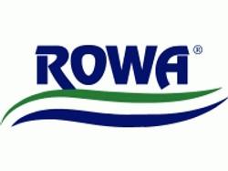rowalogo