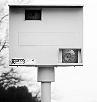 Verkeersrecht Politierechtbank Aalst Dendermonde