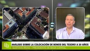 BONOS DEL TESORO.jpg