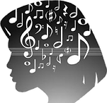 music-brain.png