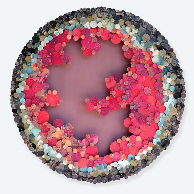 -Nucleo-diametro 63 cm.jpg