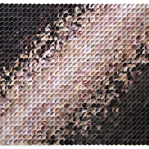 aggregazioni Molecolari 100 70.jpg