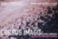stampa Corpus Imago2.jpg