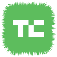 tech-crunch-899029_edited.png