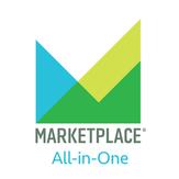 cms.marketplace.org_sites_default_files_AIO.png