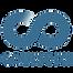 kisspng-coursera-logo-computer-icons-ima