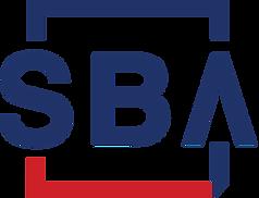 logo_sba_edited.png