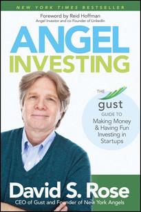 angel-investing.jpg