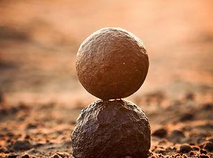 balance-ground-relaxation-268020.jpg