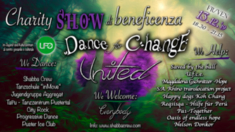 Flyer Dance for change United.jpg