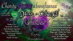Flyer Dance for change United.jpg