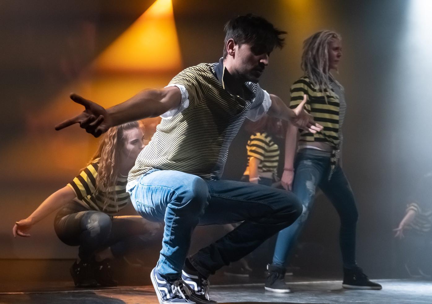 Just Another Legendary Dance Story.jpg