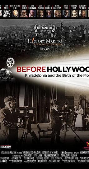 Before Hollywood.jpg