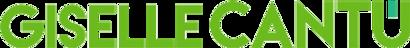 Giselle Cantú Logo