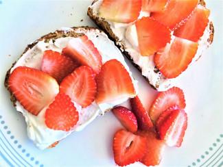 Ideas de desayunos rápidos y prácticos