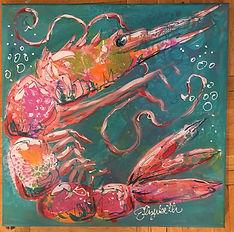 chaotic shrimp.jpg