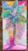 palm collage.jpg