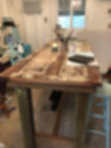 eandcoart studio worktable.jpg