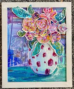 3-D floral collage.jpg