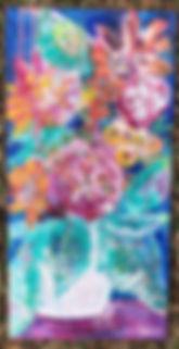 floral chaos.jpg