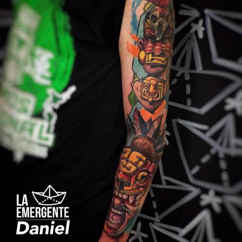COL-DanielAcostaLeon-Tattoo001.jpg