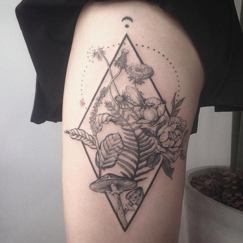 BRA-FarfallaInk-Tattoo006.jpg