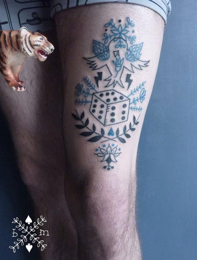 FRA-BeatriceMyself-Tattoo005.jpg