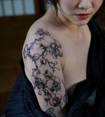 KubrickHo_Tattoo006.png