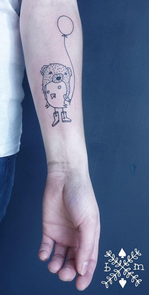 FRA-BeatriceMyself-Tattoo007.jpg
