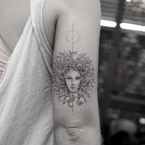 USA-MrK-Tattoo003.jpg