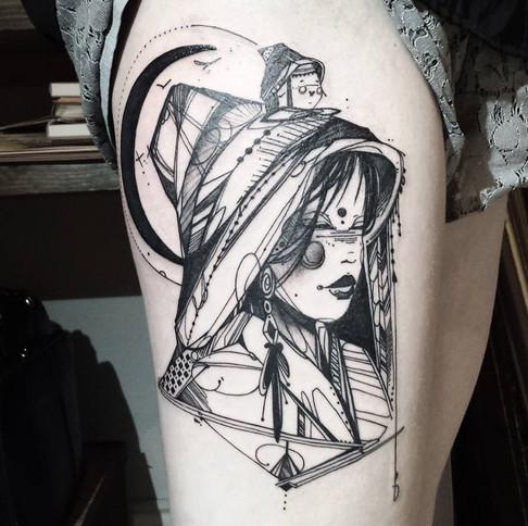 ROA-VickyFiliault-Tattoo008.jpg