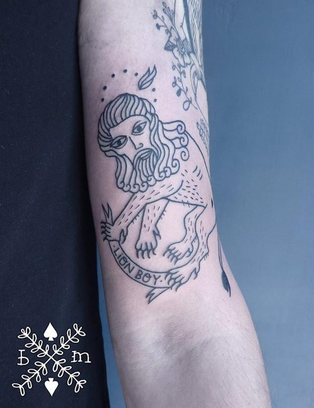 FRA-BeatriceMyself-Tattoo003.jpg