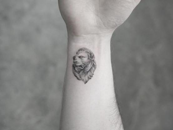 USA-MrK-Tattoo013.jpg