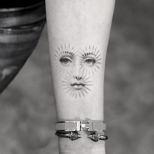 USA-MrK-Tattoo028.jpg