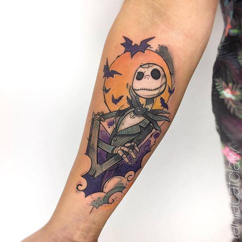 PRT-TaniaCatclaw-Tattoo014.jpg