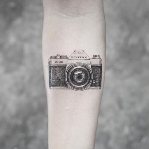 USA-MrK-Tattoo018.jpg